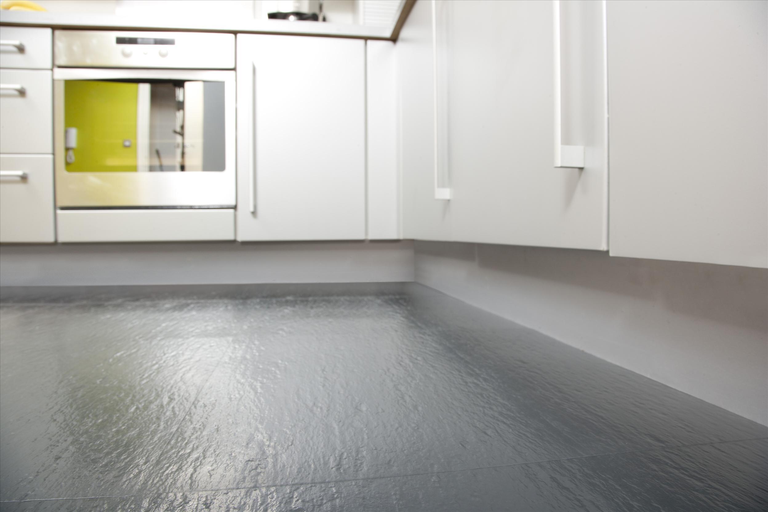 Commercial rubber floor tiles choice image tile flooring design rubber vinyl flooring advantages doublecrazyfo choice image doublecrazyfo Images