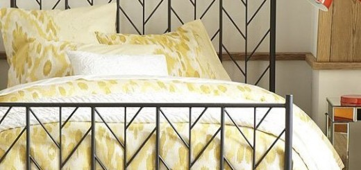 Discount Bed Frames