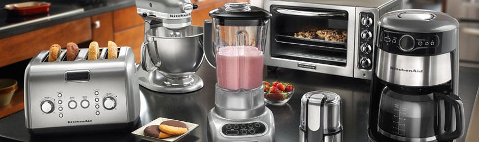 masthead-small-appliances-countertops
