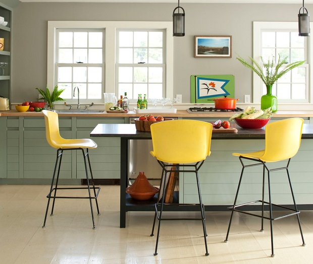 Low Stools For Sale