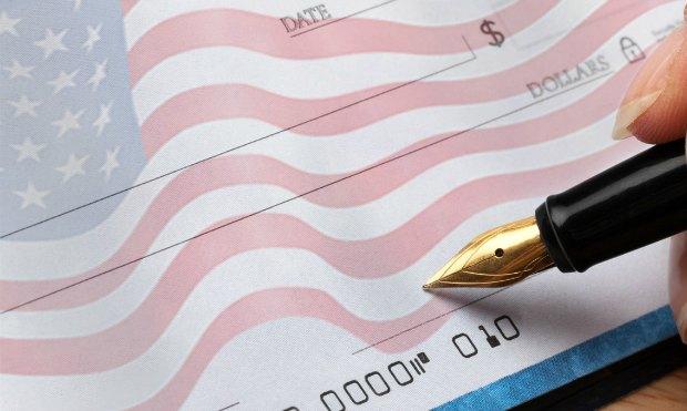 US Bank Account