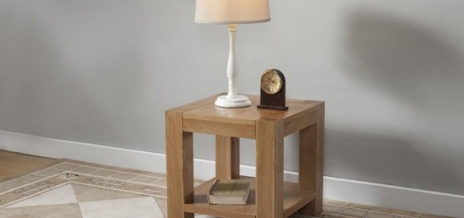 lamp tables for sale