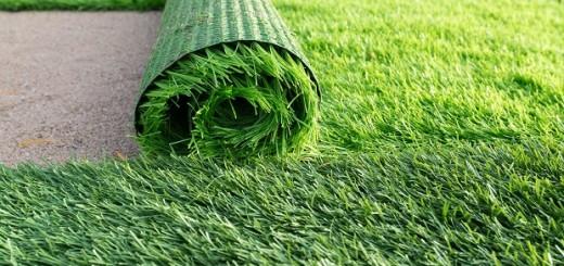 artificial grass Australia