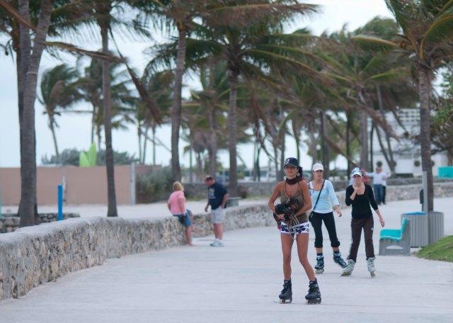 roller-skating-health-