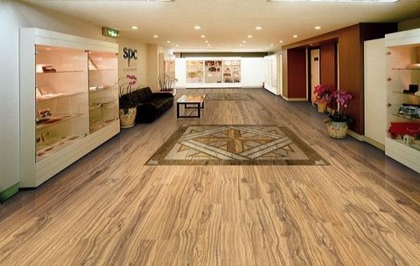 Resilient Flooring For Your Best Floor Appearance : Resilient Flooring For Your Best Floor Appearance : Floating Vinyl ...