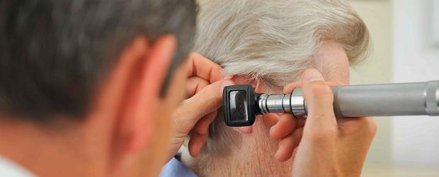 Australian Hearing Services