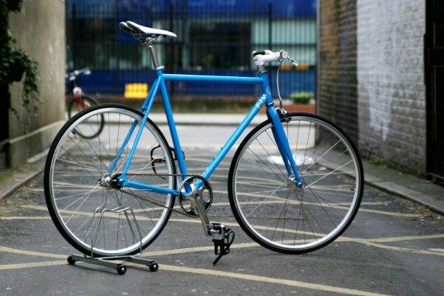 single_speed_bike_1