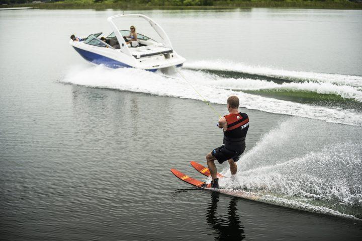 jobe-water-skis