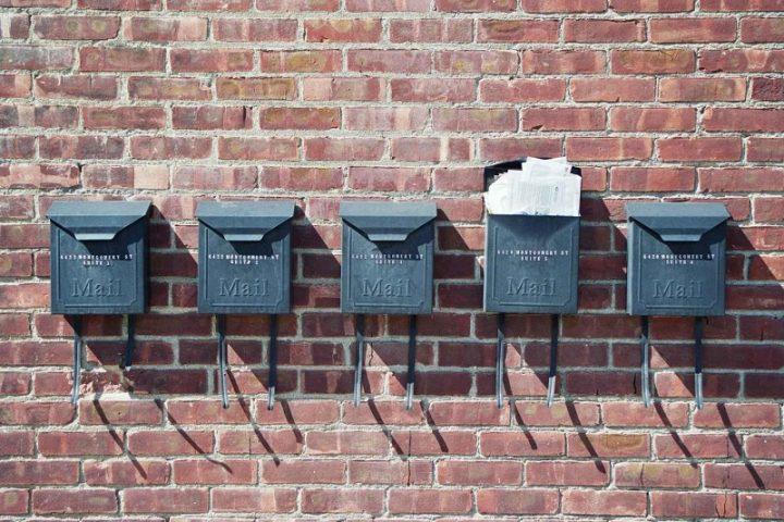 bulk-mail-sender