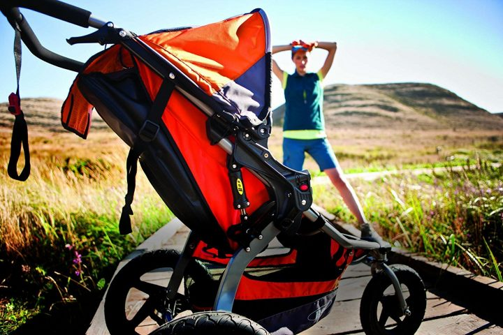 strollers-australia
