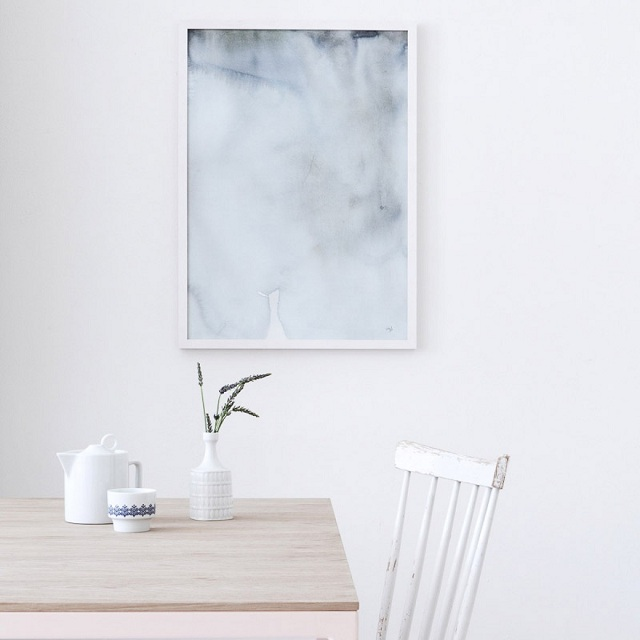 Wall Art Prints Online