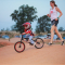 Guide Into the Exciting World of Bike Motocross