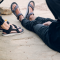 Why Wearing Orthopedic Sandals Might be the Change You Need
