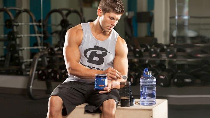 fat-loss-plateau fat-burning-supplements