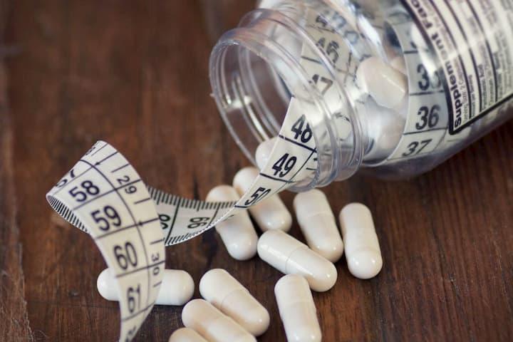 skald-first-fat-burner-weight-loss-pills