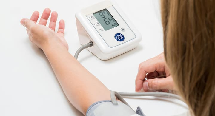 blood_pressure_home_monitoring