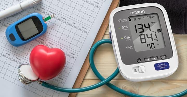 omron_blood_pressure_monitor