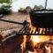 Top 5 Camping Foods